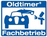 Oldtimer-Fachbetrieb